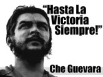 Che-Guevara-Hot-Wallpapers-4