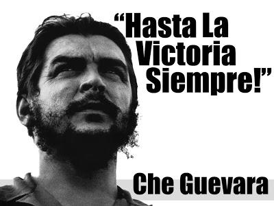 Che-Guevara-Hot-Wallpapers-4
