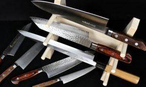 couteau japonais achat