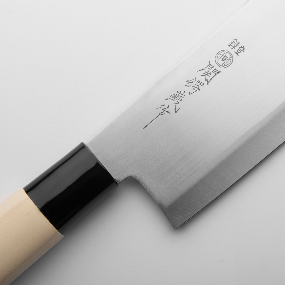 couteau japonais modeles